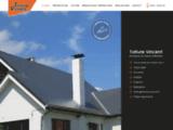 Travaux de toiture à Nivelles