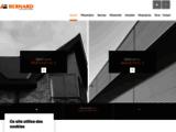 Rénovation & Réparation toiture Brabant wallon