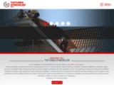 Réparation toiture à Charleroi