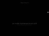 T-shirt Tokyo Ghoul