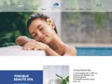 Tonique Beauté Spa | Esthétique, Épilation et Facial à Chicoutimi