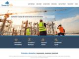 Le guide des travaux de construction de bâtiments