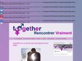Rencontre sérieuse en France Belgique Luxembourg Suisse