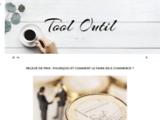 Outillage - Bricolage - Outils Dunlop, Festool, Facom, Protool, Beta, Bosch, Panoply,  Tool Outil, Boutique en ligne de matériel et d'outillage