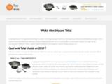 top-wok.fr : de meilleures poêles de cuisson