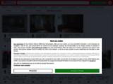 Petites annonces gratuites - Topannonces.fr