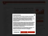 Nettoyage Top clean entretien ménager résidentiel - service de nettoyage