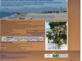 Location Village des sables - Vacances à Torreilles-Plage