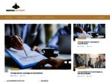 Touch Concept-Design, Agence en communication et création graphique