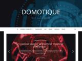 Appareils Connectés, Domotique & High-Tech