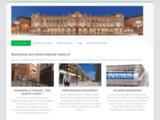 Toulouse-Immo.fr - Toutes les infos pour se loger à Toulouse