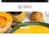 Achat de Spécialités provençales : Votre épicerie fine provençale