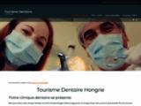 Tourisme Dentaire Hongrie
