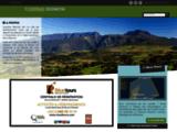 Tourisme Réunion
