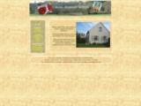 La Ronsardière, gîte de tourisme à Noyon, dans l'Oise