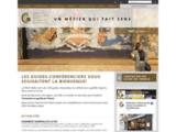 FNGIC - Fédération Nationale des Guides-Interprètes et Conférenciers