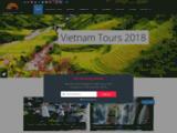 Tours Vietnam