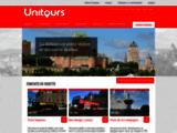 Les tours du vieux Québec - excursions touristiques, tours Vieux Québec, excursions touristiques, tours.