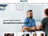 Infos pratiques sur les maladies
