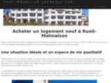 Immobilier Grenoble | les agences immobilières à Grenoble