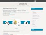 Tout-USB : Clé USB, Hub, Souris, Gadgets, Tapis, ...
