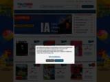 Abonnement Magazine - Abonnement presse et journaux sur Toutabo