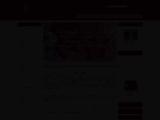 Vente de laine à tricoter à prix discount-toutes en laine