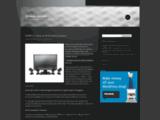 En toute sécurité | Les systèmes de télé- et vidéo-surveillance pour votre maison