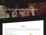 Location de vacances et chambres d'hôtes en Charente-Maritime