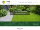 TPAE - Travaux Publics & Espaces Paysagers