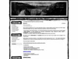 TPE Barrages Hydroélectriques