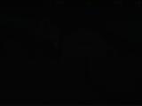 Tradibat - Construction de maison individuelle-maison bois-Rénovation...