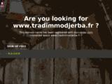 Agence Immobiliere Djerba – Vente, Achat et Location de Villas et Maisons - Promotion Immobiliere