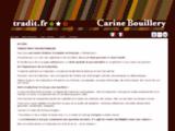 tradit.fr - Carine Bouillery
