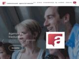 Vertaalbureau Atrado Brussels