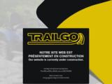 Trailgo