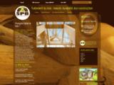 Le syndicat des professionnels du bois : traitement du bois et lutte anti-termites