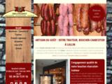 Boucherie - Charcuterie - Traiteur à Lullin proche Chablais, Haute-Savoie,74