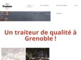 ? Traiteur Grenoble - Le Top Chef de Grenoble !