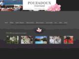 Traiteur Pouzadoux, repas traiteur, traiteur à domicile, buffet traiteur, animation culinaire Saint Maxime, Var (83)