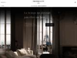 Trankility - Services à domicile Paris - Réservez en ligne !Services à domicile – Réservation en ligne – www.trankility.fr