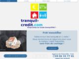 Rachat de crédit Metz et Moselle
