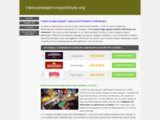 Ecole de Conduite Trans-Canada | Cours de Conduite | Auto | Autobus | Camion | Camion Porteur | Ecole de Conduite Montreal |Auto Ecole Montreal Trans-Canada |