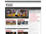 Transfert Foot - Actualite du Mercato - Foot Transfert