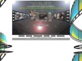 Transfert de films en DVD et duplication de DVD: TRANSMEDIA