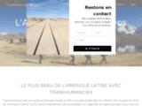 Transhumancias Voyages