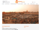 Organisation Excursions et circuits Marrakech