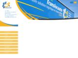 Translocauto -  transport et logistique Dreux