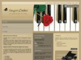 Le spécialiste déménagement et transport de piano: Transport Carboni