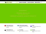 Transport Delcroix : transport routier